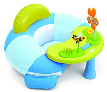 fauteuil cotoons