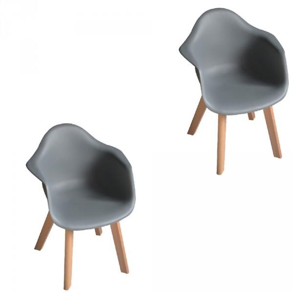 fauteuil enfant gifi