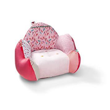 fauteuil lilliputiens