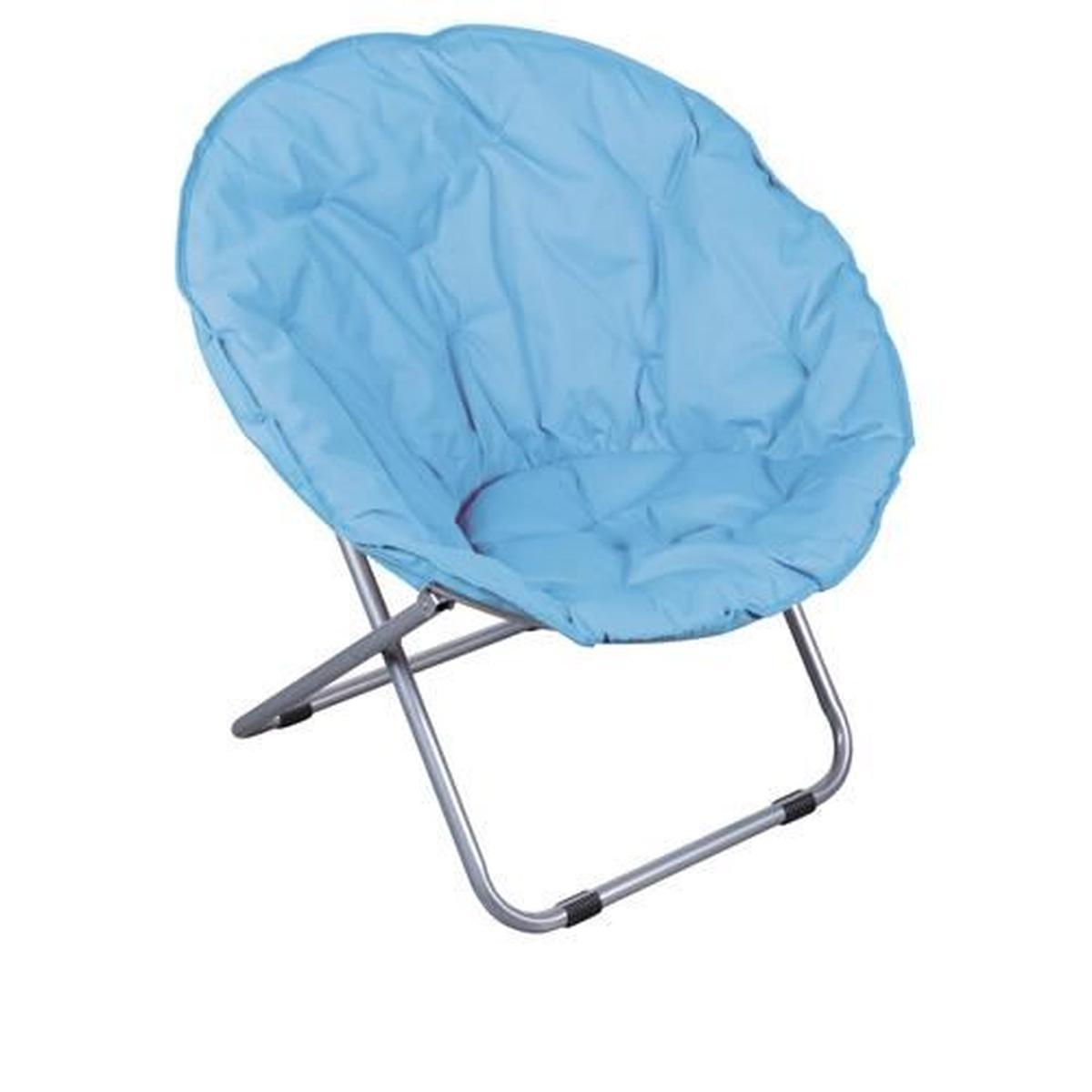 fauteuil pliant enfant