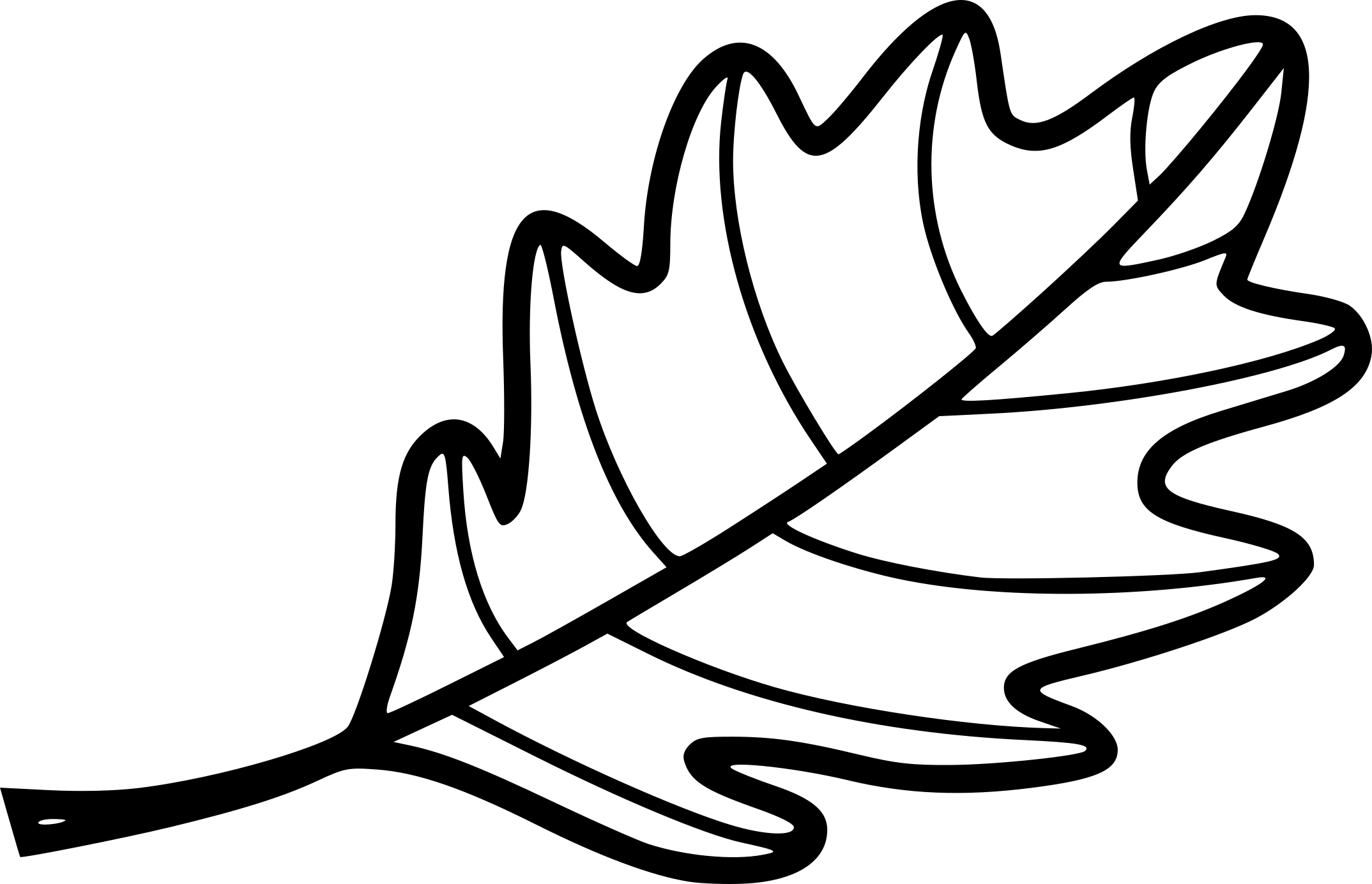 feuille coloriage