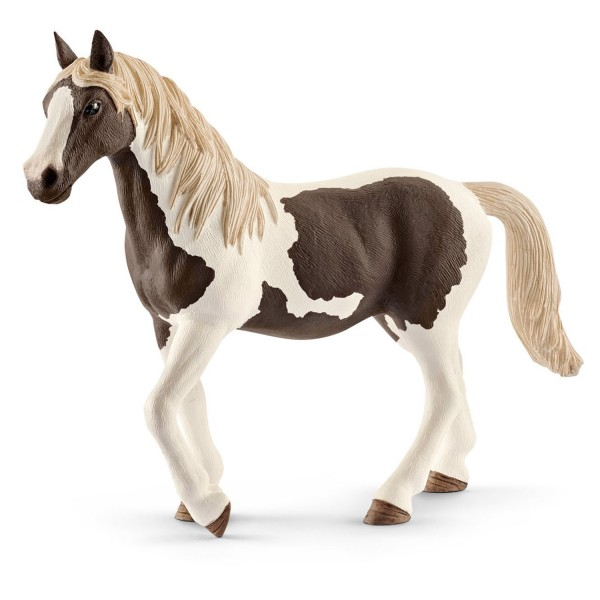 figurine de cheval