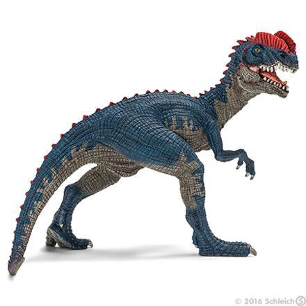 figurine dinosaure schleich
