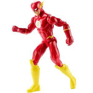 figurine flash 30 cm