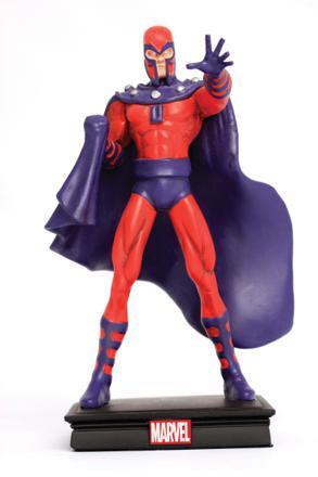 figurine marvel collection