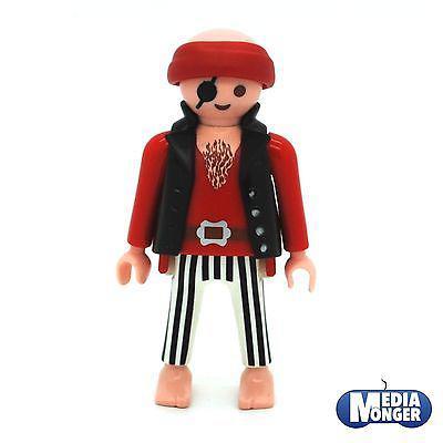 figurine playmobil