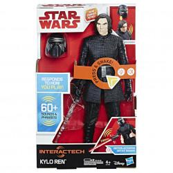 figurine star wars 8