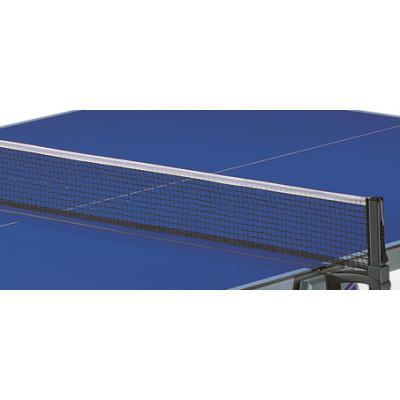 filet de tennis de table