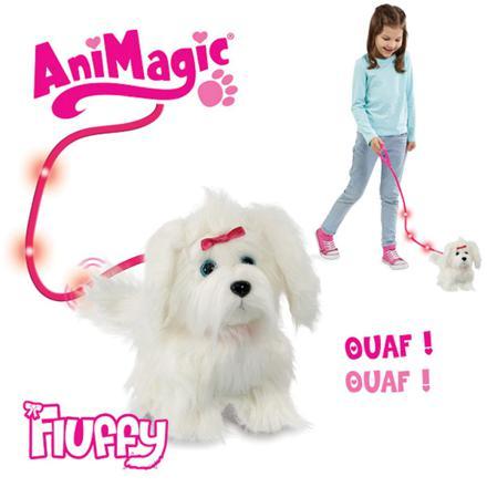 fluffy en balade 3.0