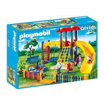fnac jeux enfants