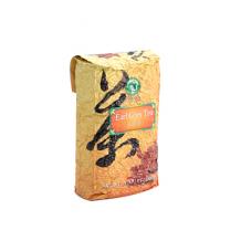 fournisseur bubble tea