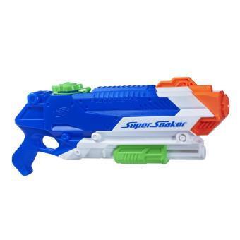 fusil à eau nerf