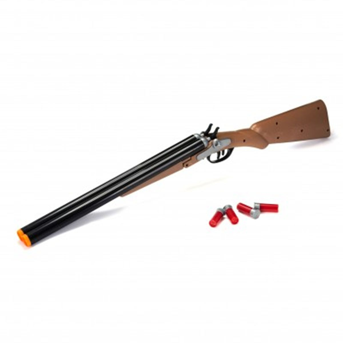 fusil chasse jouet
