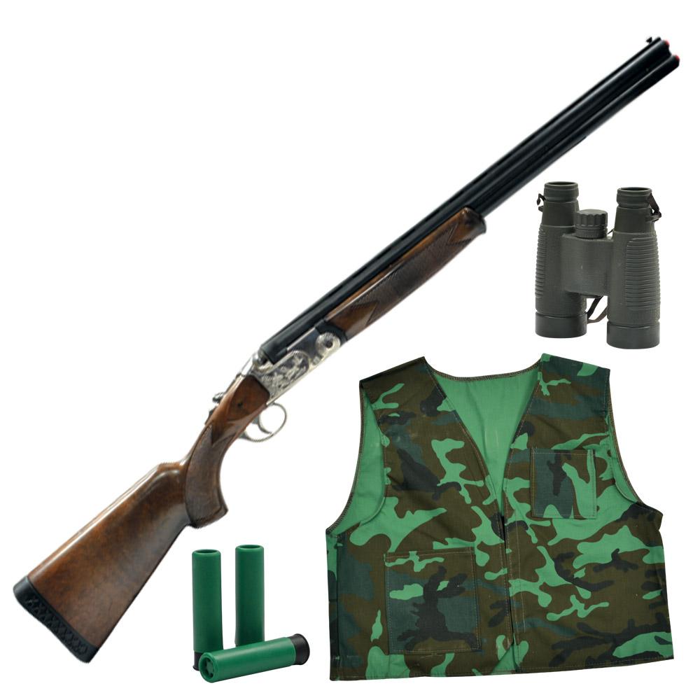 fusil de chasse enfant