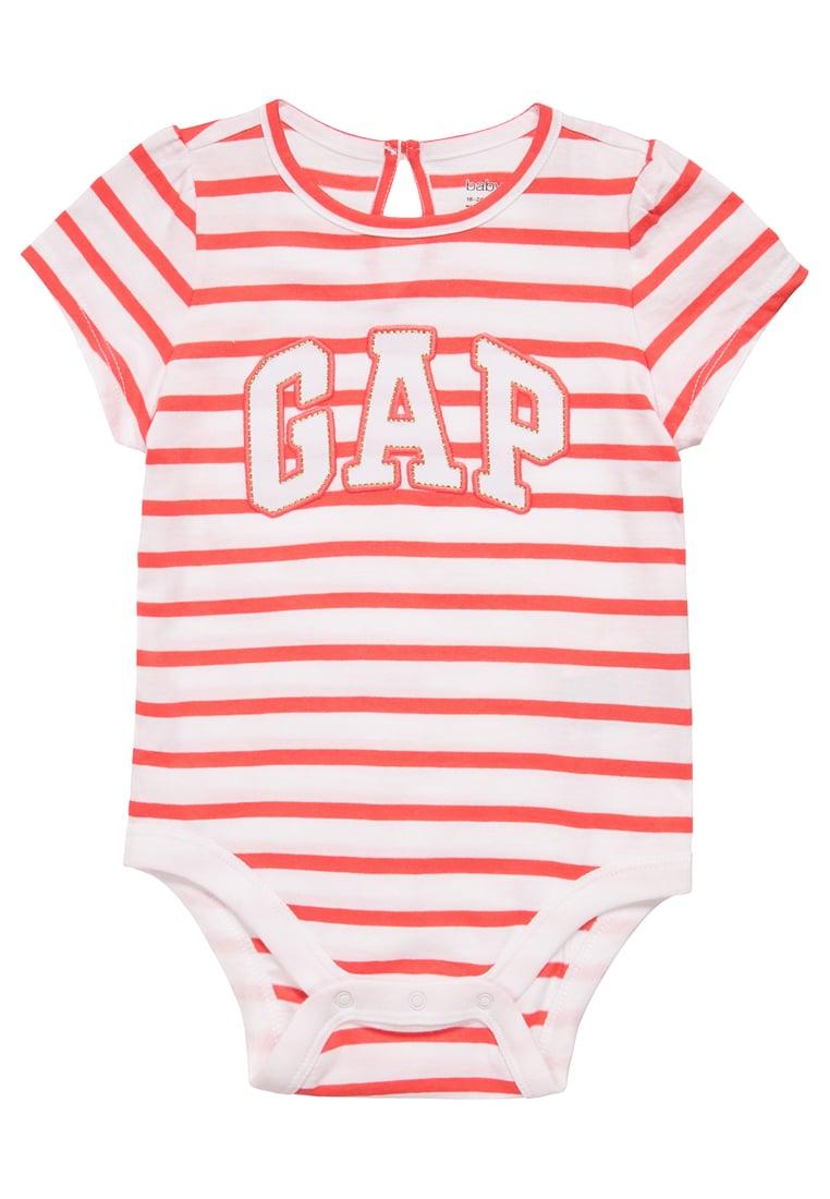 gap vetement bebe