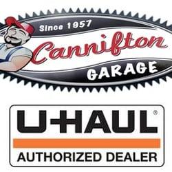 garage belleville