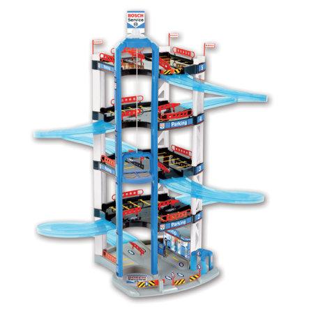 garage bosch jouet