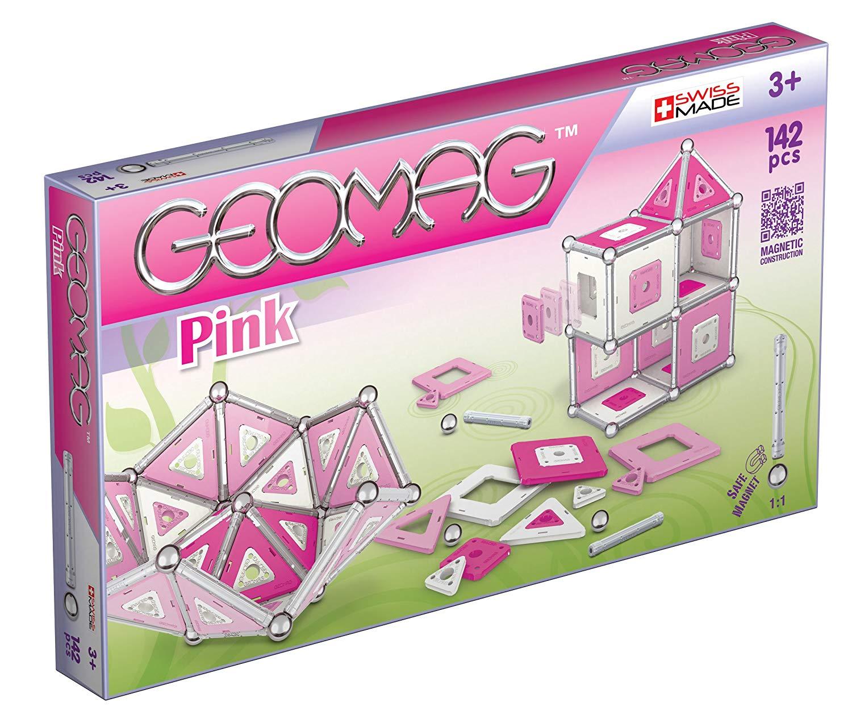 geomag pink