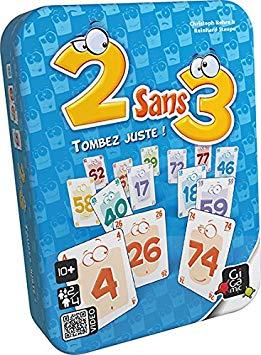 gigamic jeux de cartes