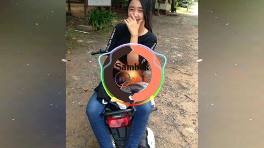 girl zoomer