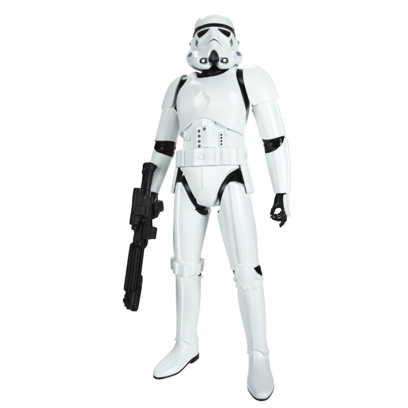 grande figurine star wars