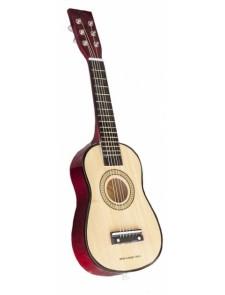 guitare jouet enfant