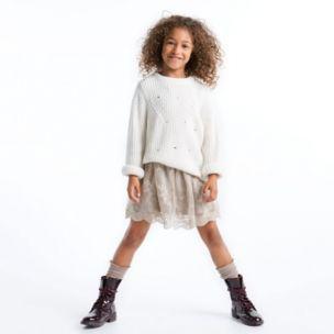 habiller des fille