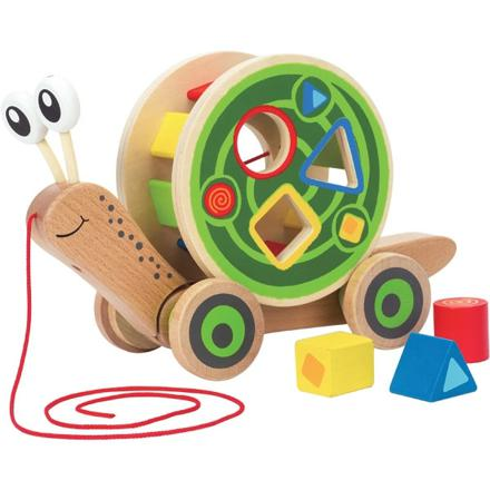 hape jouet