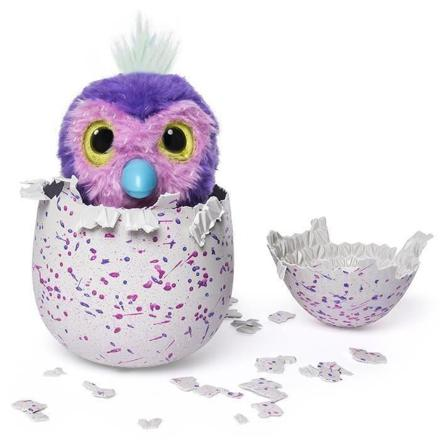 hatchimals cdiscount