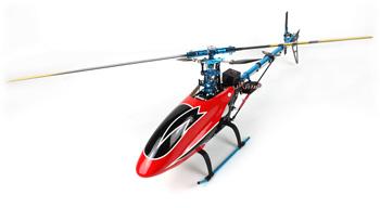 helicoptere d exterieur radiocommande