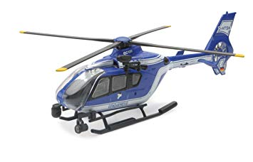 helicoptere miniature