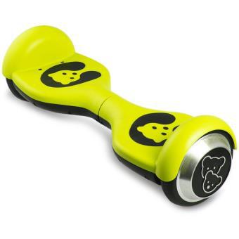 hoverboard 6 ans