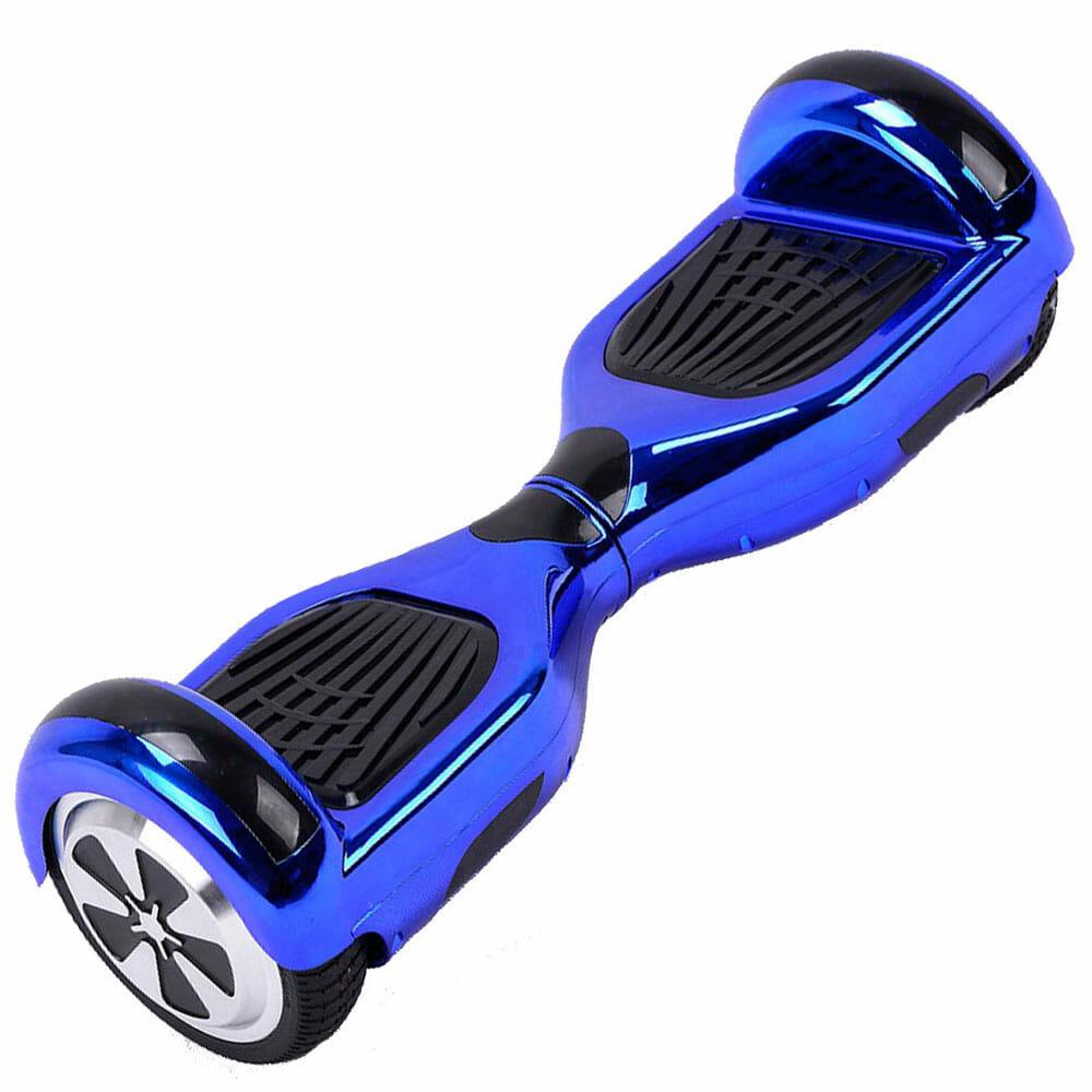 hoverboard hoverboard