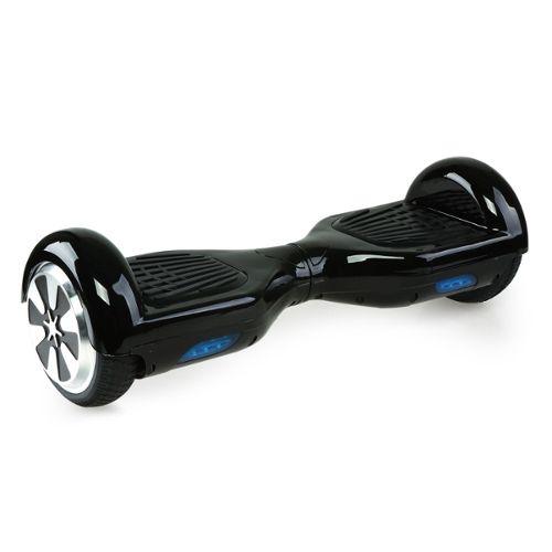 hoverboard paiement en plusieurs fois