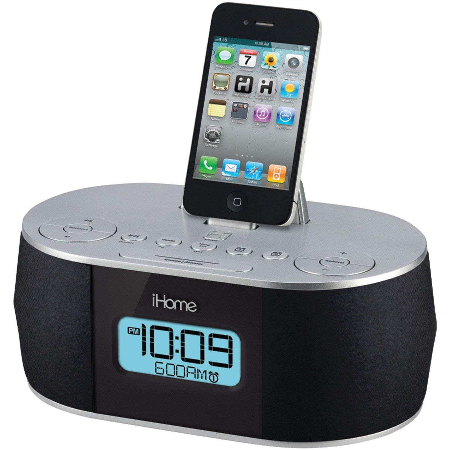 ihome images