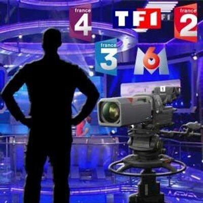 info jeux tv