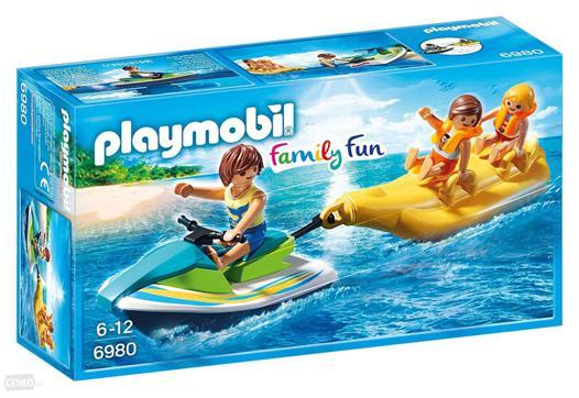 jet ski playmobil