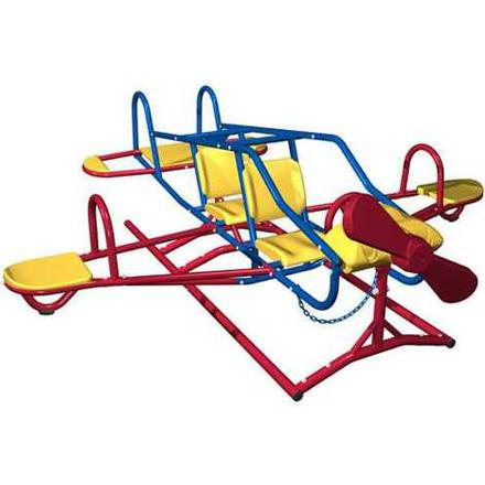 jeu avion enfant