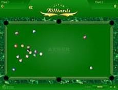 jeu de billard gratuit en ligne sans inscription