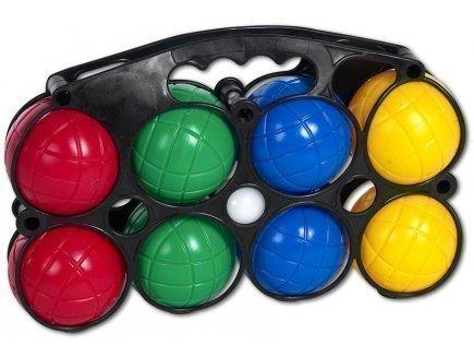 jeu de boule petanque