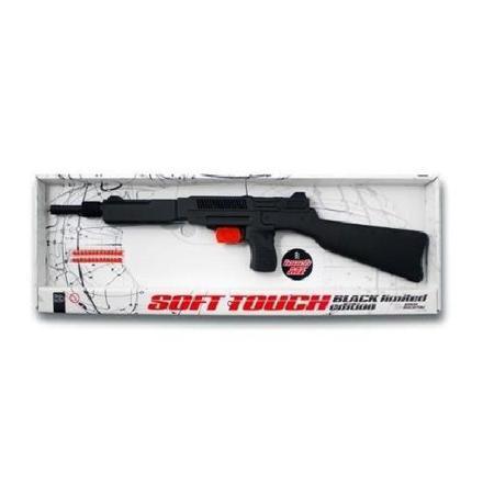 jeu de tir a la mitraillette