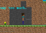 jeu info minecraft