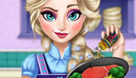 jeu la reine des neiges gratuit