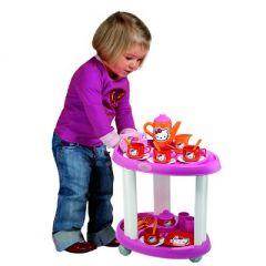 jeu petite fille de 3 ans