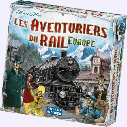 jeu train rail