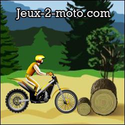 jeux 2 moto