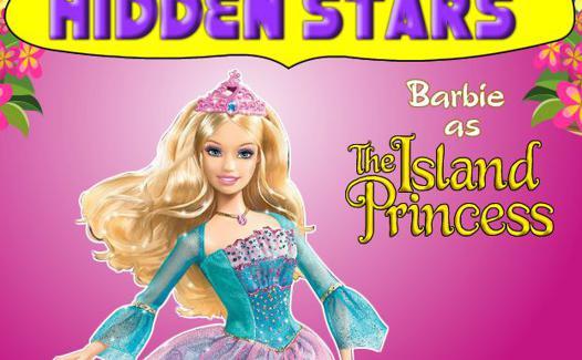 jeux barbie en ligne gratuit