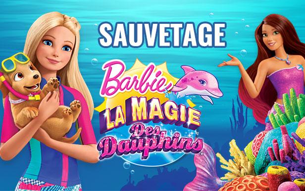 jeux barbie jeux barbie