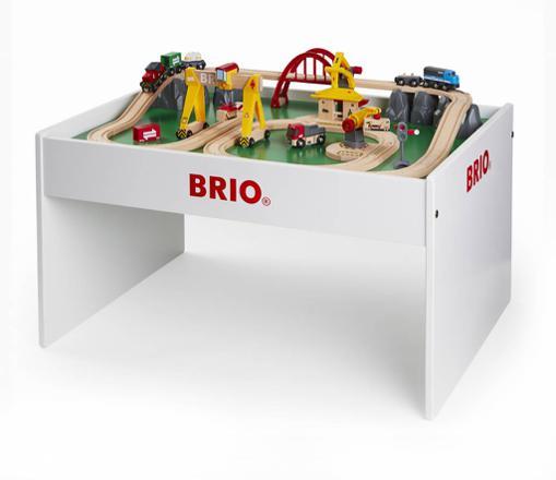 jeux brio