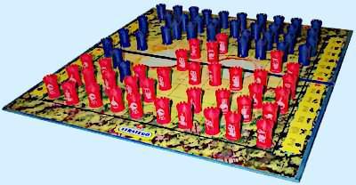 jeux d attaque